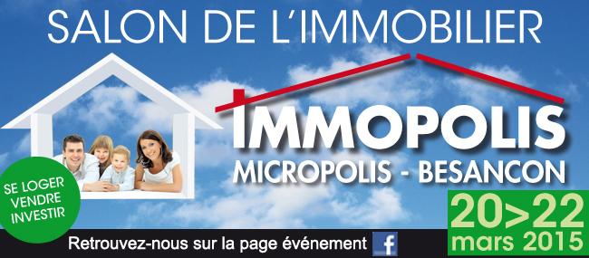 immopolis2015