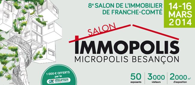 immopolis2014