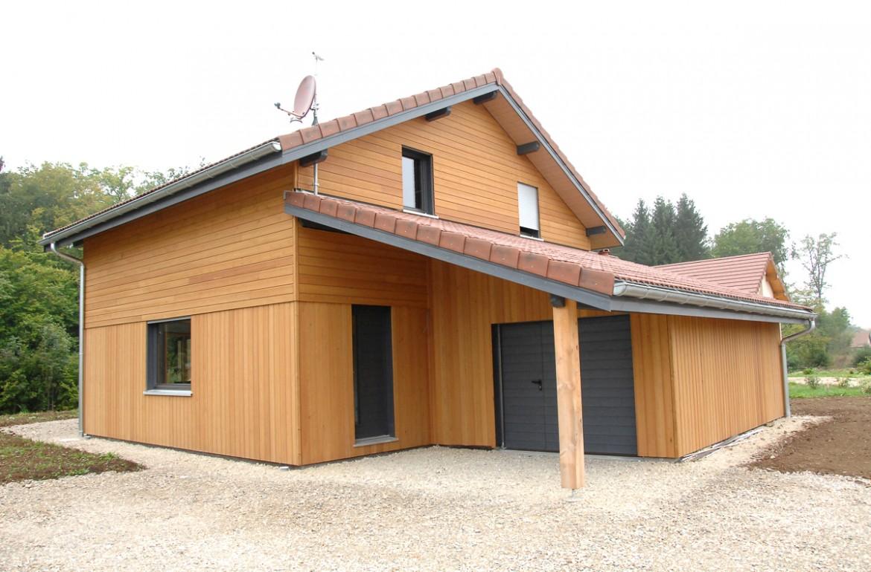 maison bois doubs terrasse bois pour prix d une terrasse en bois au m meilleur de une maison. Black Bedroom Furniture Sets. Home Design Ideas