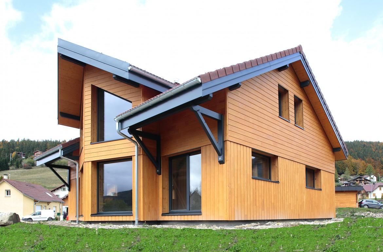construction bois jura