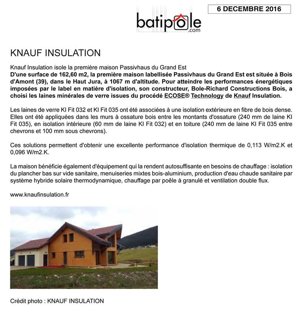 WWW.BATIPOLE0612.png