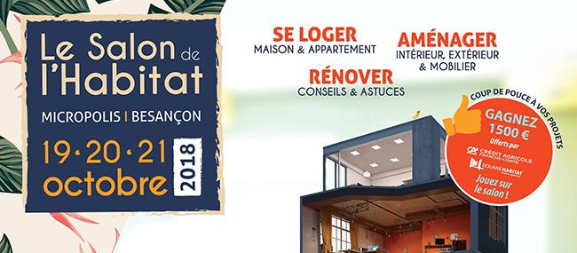 maisons-bole-richard-au-salon-habitat-besancon-2018