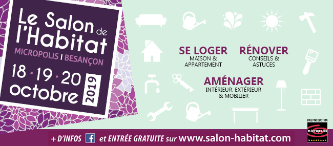 maisons-bole-richard-au-salon-habitat-besancon-2019