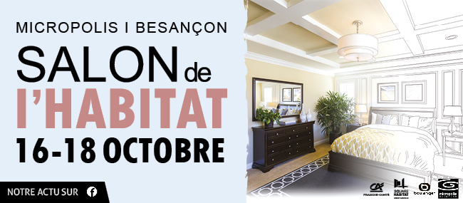 Maison-Bole-Richard-presents-salon-habitat-besancon-2020