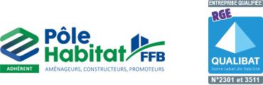 groupe-logos-LCA-FFB-RGE-Qualibat